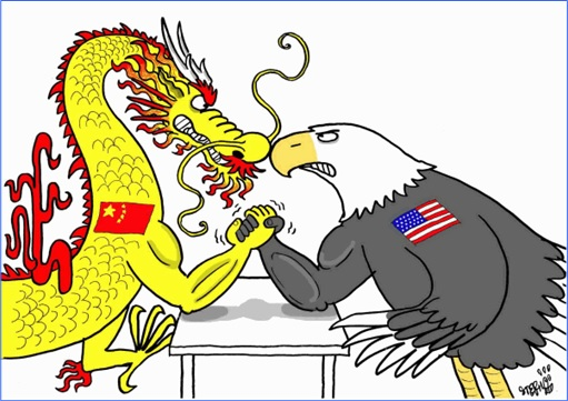 China-vs-America-Dragon-arm-wrestling-Eagle.jpg