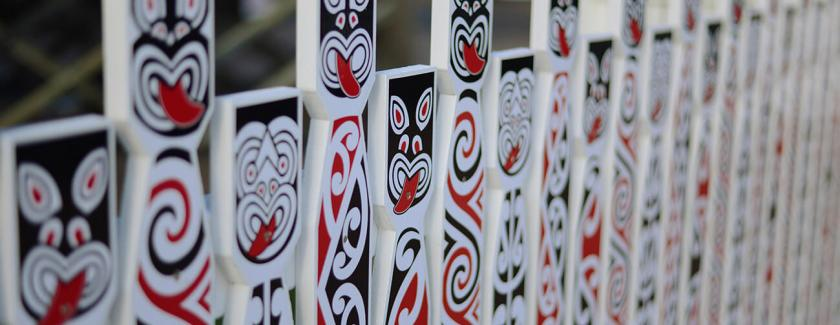 maori_fence_banner